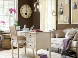 feminine home office. Feminine Home Office Decor Ideas Comfydwelling Com. Download By Size:Handphone