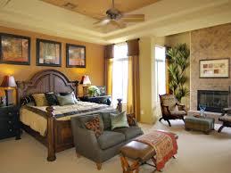 Master Bedroom Sitting Area Apartment Bedroom Dark Citilights The Helux