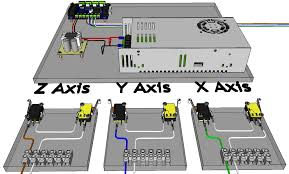 4 pole toggle switch wiring diagram images way tele switch wiring diagram on mini toggle switch wiring diagram