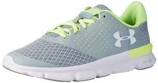 under armour 24 7. under armour women\u0027s ua w micro g speed swift 2 training running shoes grey overcast gray 24 7