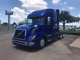 2018 volvo 730. wonderful 730 2018 volvo vnl64t730 sleeper trucks in volvo 730