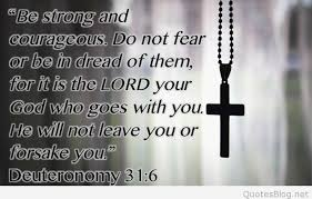 Quotes From The Bible Best Best Bible Verses Quotes