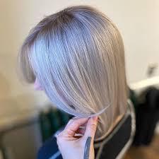 monserrat orbit hair design