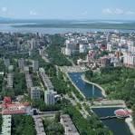 Картинки по запросу хабаровск