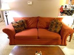 ideas furniture covers sofas. Sofa Ideas Furniture Covers Sofas T