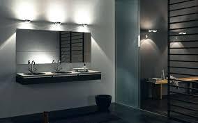 lighting ikea usa. Lighting Ikea Usa. Usa Bathroom Shelves . T W