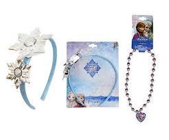 Light Up Hanukkah Necklace Amazon Com Disney Frozen Light Up Snowflake Headband And