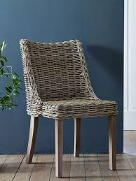 Small Picture Best 10 Rattan dining chairs ideas on Pinterest House doctor