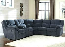 ashley furniture ny living room ashley furniture middletown ny hours