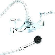 bathtub hose attachment dog shower hose attachment showers dog shower attachment shower faucet attachment image of bathtub hose attachment