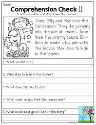 in addition Collections of 2nd Grade Reading  prehension Worksheets furthermore  likewise Wilma's Greeting   Reading  prehension – 3rd Grade Reading as well Halloween Reading  prehension Worksheet furthermore  also Collection of Solutions 2nd Grade Reading  prehension Worksheets together with Free printable 2nd grade reading Worksheets  word lists and furthermore St Patrick's Day Reading  prehension Worksheet further 2nd grade reading  prehension tests   Have Fun Teaching moreover . on 2nd grade reading comprehension worksheets
