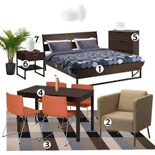 apartment furniture sets. Studio Apartment Furniture Set For Rent Throughout Sets