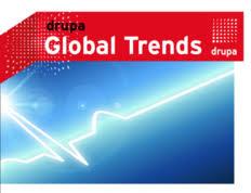 Четвертый отчет drupa Мировые тенденции весь  Четвертый отчет drupa Мировые тенденции 2017