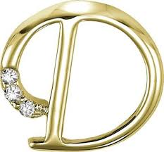 d d 5e interactive character sheet buy kiara d alphabet design american diamond pendant online best