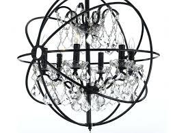 cool modern chandeliers chandelier ideas cool chandeliers drum light orb chandelier orb chandelier pendant lighting