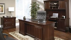 home office furniture collection. Palladia - Select Cherry Home Office Furniture Collection