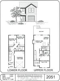 20 ft wide house plans amazing design ideas 5 slim house plans images about small and 20 ft wide house plans