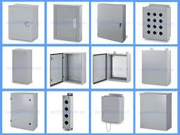 manufacturer saip saipwell din rail fuse box circuit breaker buy manufacturer saip saipwell din rail fuse box circuit breaker
