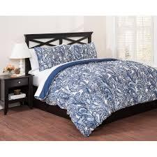 large size of bed bath duvet sets white duvet cover king navy duvet cover