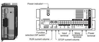 1 phase motor rm 990 wiring diagram wiring diagram libraries 1 phase motor rm 990 wiring diagram wiring diagrams 1 phase motor rm 990 wiring diagram