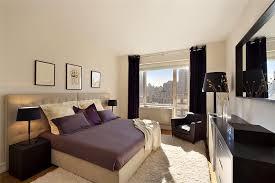 modern guest bedroom ideas. Guest Bedroom Ideas Cheap Modern T
