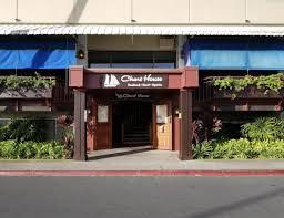 Apartment 1765 Ala Moana Boulevard Honolulu Hi Booking Com