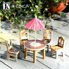 dollhouse outdoor furniture. Outdoor Dollhouse Furniture Barbie Sets