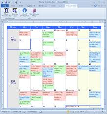 block schedule maker calendar maker calendar creator for word and excel
