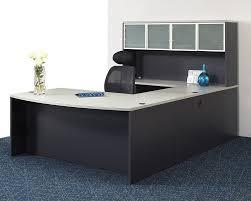 New Office Furniture Merchants Office Furniture New Office Furniture Napa Grey U