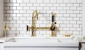 vintage bathroom sink faucets. Vintage Bathroom Sink Faucets S