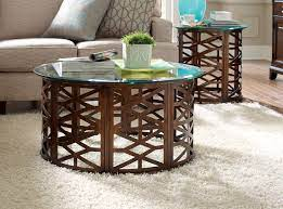 ask before you choose a coffee table