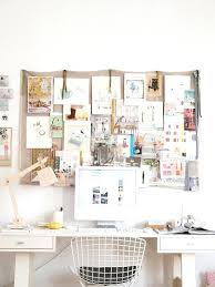 cute office decorations. Cute Office Decor Crafts Home Chic Inspiration Incredible Ideas Decorating Workspace Decorations For Christmas . C