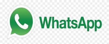 logo whatsapp png,whatsapp,PNG transparent, téléchargement PNG, HD PNG  #201100 - Pngkin.com
