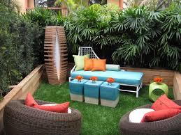 outdoor garden decor. outdoor garden decor r