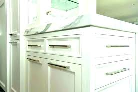 cup drawer pulls. Drawer Cup Pulls Brushed Nickel Cabinet Pull Handles