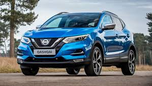 2018 nissan vehicles. contemporary vehicles 2018 nissan qashqai revealed inside nissan vehicles