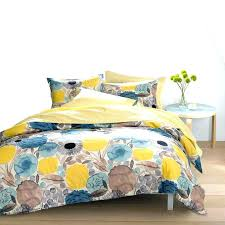 crate and barrel bedding crate and barrel comforters bedding graceful colorful comfortable bed with flower motives crate and barrel bedding