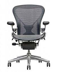 ergonomic office chair for low back pain. ergonomic office chair lumbar support cryomats design 1 for low back pain