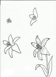 Small Picture Flowers Flowers Flowers Art class ideas DrawingPainting