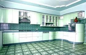 kitchen backsplash glass tile green. Green Kitchen Tiles Modern Glass Tile Backsplash Pictures T