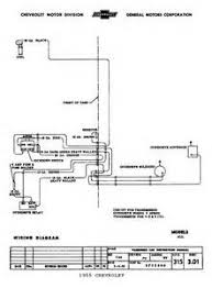 similiar 55 chevy wiring diagram keywords 40 hp evinrude wiring diagram as well 1955 chevy ignition switch