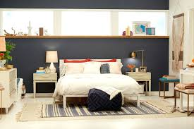 Navy Blue And White Bedroom Bedrooms Navy Blue Bedroom Gray And White Bedroom  Navy Blue Bedding Ideas Navy And Yellow Bedroom Navy Blue And White Bedroom  ...