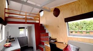 Small Picture Brilliant off grid 161 sq ft debt free tiny home built for less