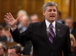 How one Stephen Harper decision cost Ontario $8.1 billion | TVO.org