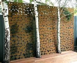 outdoor wall sculpture outdoor outdoor wall hangings metal australia