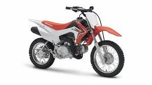 2018 honda 500 2 stroke. brilliant stroke 2018 honda crf110f dirt bike review  specs  crf 110 kids u0026 trail for honda 500 2 stroke g