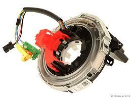 autopartsway ca air bag clockspring in original equipment air bag clockspring