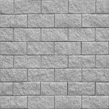tileable tile texture. Beautiful Tile On Tileable Tile Texture E