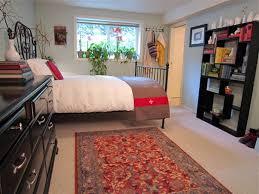 Bedroom: Small Bedroom With Wall Organized - Bedroom Ideas