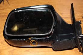 driver s side view mirror housing loose ihmud forum lc mirror jpg
